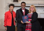 Phoenix Conservatory of Music's College Prep Program Receives Top Federal Award for After School Arts Programs