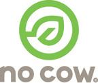No Cow company logo