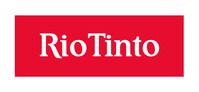 Logo: Rio Tinto Canada (CNW Group/RIO TINTO PLC)