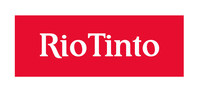 Logo : Rio Tinto Canada (Groupe CNW/RIO TINTO PLC)