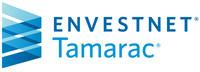 (PRNewsfoto/Envestnet | Tamarac)