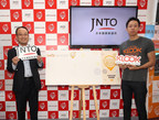 Klook partners with JNTO to offer new Japan travel ideas