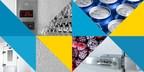 Moncur Helps National Refrigeration Supplier Amerikooler Launch New Website and Branding