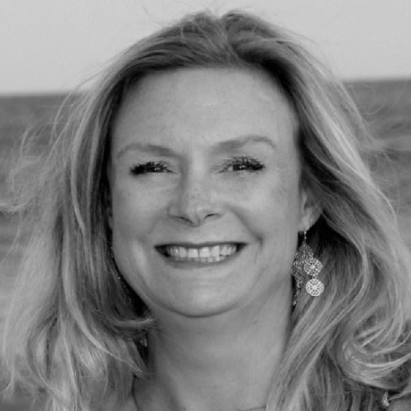 Jackie Burton Joins MWWPR As SVP In Corporate Reputation Practice
