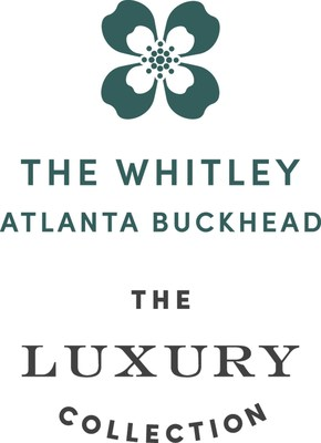 The Whitley Welcomes David Friederich as Managing Director of the Luxury Collection Hotel Coming Soon to Buckhead Atlanta