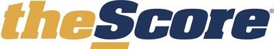 theScore announces management changes. (CNW Group/theScore, Inc.)
