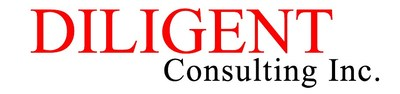 Diligent Consulting Inc.