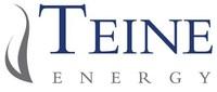 Teine Energy Ltd. (CNW Group/Teine Energy Ltd.)