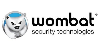 Wombat Security Technologies (PRNewsFoto/Wombat Security Technologies)
