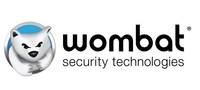 Wombat Security Technologies (PRNewsFoto/Wombat Security Technologies)