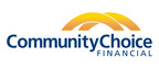 Community Choice Financial Inc. Schedules Third Quarter 2017 Earnings Release