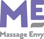 Garnett Station Partners Signs Development Agreement with Massage Envy and Forms Cambridge Spa Group to Acquire Massage Envy Franchise Locations throughout the Southwestern United States