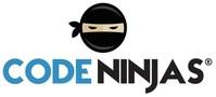 (PRNewsfoto/Code Ninjas)