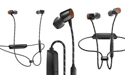 Uplift 2 Wireless