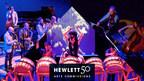 Hewlett Foundation Announces First 10 Awards in $8 Million Arts Initiative