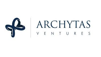 Archytas Ventures Logo