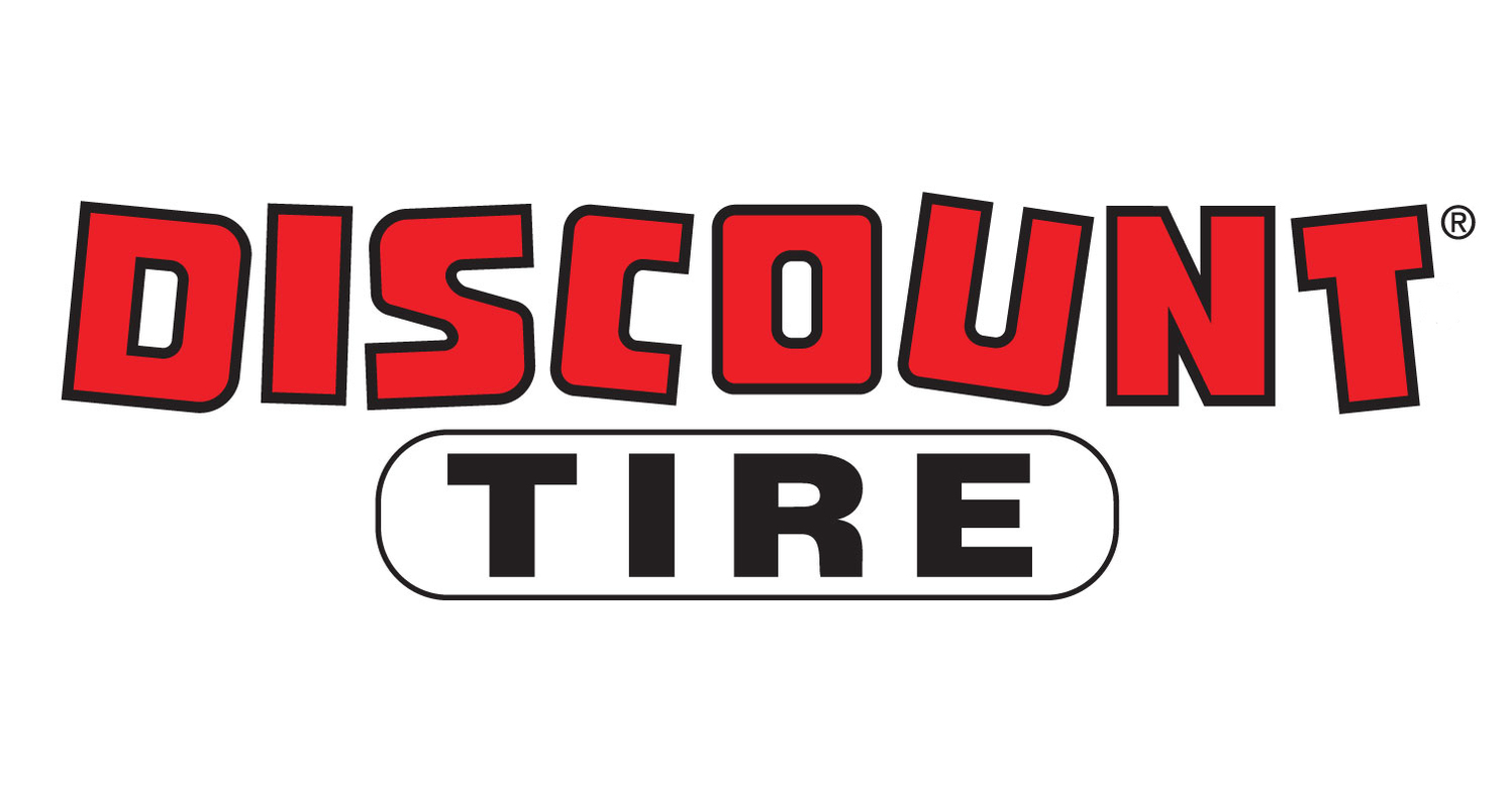 Discount Tire Hours Sunday >> Discount Tire Opens 1 000th Store