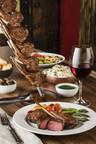 Texas de Brazil Opens Its 55th Brazilian-American Steakhouse In McAllen, Texas Today