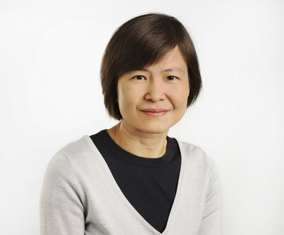 Joyent Appoints Angela Fong as New VP of Engineering to Help Create Next Generation Cloud