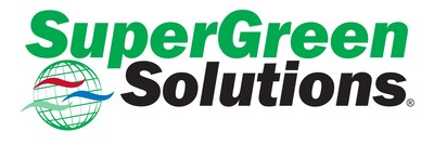 SuperGreen Solutions continues to expand globally with the signing of new master franchise licenses in Puerto Rico, Europe, the Caribbean, South America and the Middle East.