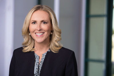 Melanie Vinson joins Adaptive Insights as General Counsel and Secretary. An experienced strategic legal executive with a background in both leading technology companies and private practice, Vinson will direct all legal affairs for the company and will be secretary of the Board of Directors.