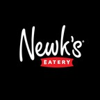 Newk's Eatery Unveils Four New Seasonal Dishes And New Mini-Bottle Mimosas For The Holidays