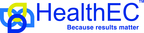 The Care Centered Collaborative at The Pennsylvania Medical Society Establishes Joint Venture with HealthEC