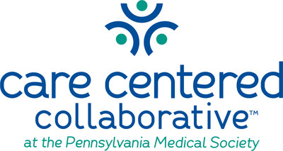 The Collaborative was created in 2016 by the Pennsylvania Medical Society to better promote and enable collaboration among physician-led practices and networks. It offers strategic partnerships to help physicians more confidently participate in value-based healthcare models and contracts. The Collaborative's tools, resources and expertise allows physicians to achieve the highest levels of patient-centered outcomes.