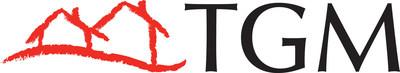 TGM Associates Logo. (PRNewsFoto/TGM Associates L.P.) (PRNewsfoto/TGM Associates)