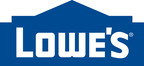 Lowe's Companies, Inc. Invites You to Join Its Third Quarter 2017 Earnings Conference Call Webcast