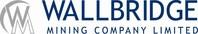 Wallbridge Mining Company Limited (CNW Group/Wallbridge Mining Company Limited) (CNW Group/Wallbridge Mining Company Limited)