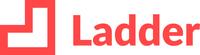 Ladder Logo (PRNewsfoto/Ladder)
