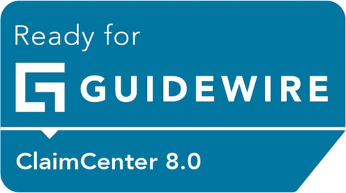 Ready For Guidewire (CNW Group/Symbility Solutions Inc.)