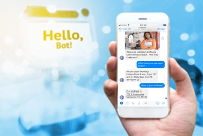 Now, anyone who can use a basic home PC can create elaborate Facebook Messenger chatbots using Tech Treats, LLC's user-friendly templates. One low monthly subscription fee enables users to create and publish over 20 different chatbots.
