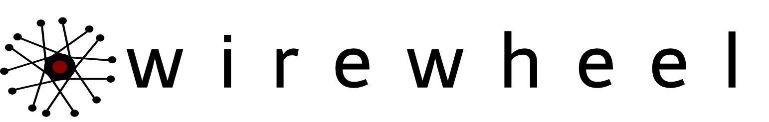 (PRNewsfoto/WireWheel.io)