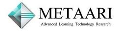 Metaari's Company Logo