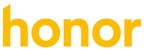 Honor Care Network Expands To The Midwest With Three New Home Care Agency Partners