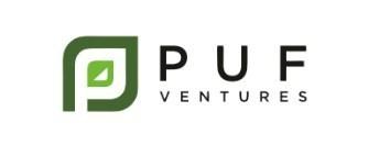 PUF Ventures (CNW Group/PUF Ventures)