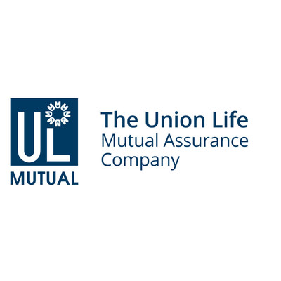 Logo: The Union Life Mutual Assurance Company (CNW Group/EquiSoft)