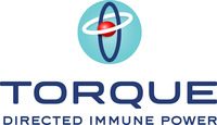 Torque: Deep-Primed(TM) Cancer Immunotherapy. (PRNewsfoto/Torque)