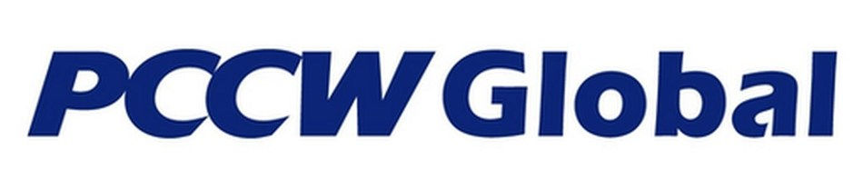 PCCW Global logo (PRNewsfoto/PCCW Global)