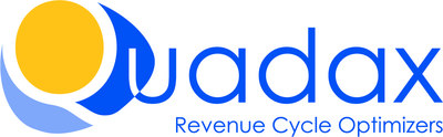 (PRNewsfoto/Quadax Inc.)