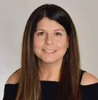 Cien Co-Founder Margot Carter to Speak at EY Strategic Growth Forum®