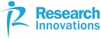 Research Innovations, Inc. Adds Contracts and Acquisition Expertise with Michelle Adams as the New VP of Contracts & Supply Chain