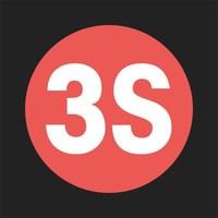 3somer app