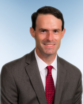 Peyton Elliott, Park Plaza Hospital Chief Executive Officer