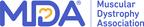 MDA Awards $3.5 million in New Research Grants