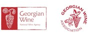 Georgian Wine Association