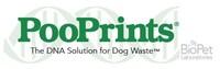 PooPrints Logo