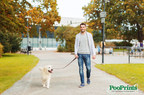 PooPrints® Solving Dog Waste Problem and Driving Rapid Growth for BioPet Laboratories